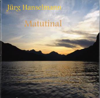 jh_matutinal
